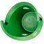 Cycloc Solo Recycle vert